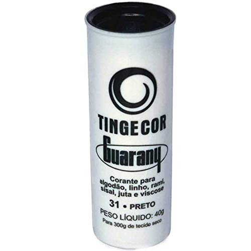 7891988000273 - TIRACOR GUARANY 6X | TINGECOR GUARANY DESCOLORANTE