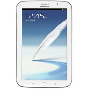 7892509059404 - TABLET SANSUNG GALAXY TAB 2 10 1 P-5110 CINZA