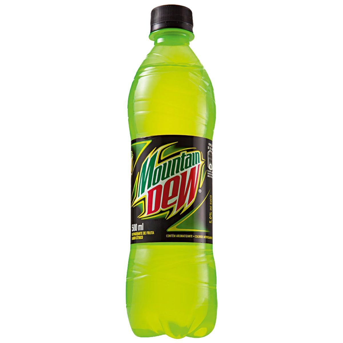 7892840803452 - REFR MOUNTAIN DEW CITRICO