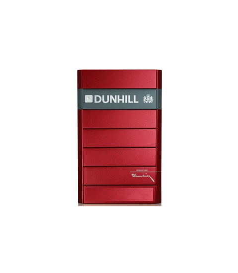 0000078933149 - CIG DUNHILL FINE CUT IMPORTED REG BOX