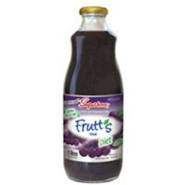 7896024879301 - SUCO SUPERBOM FRUTTS LIGHT 1LT UVA