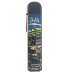 7896067700242 - SILICONE SPRAY NORTH SPRING