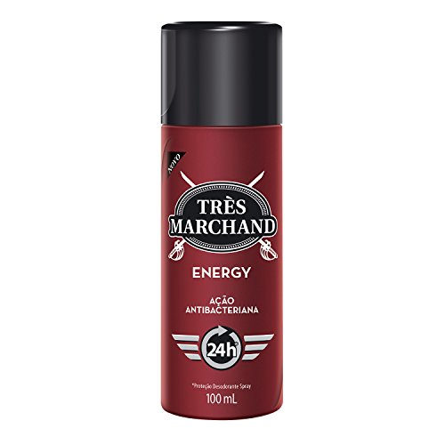 7896094907676 - DS TRES MARCHAND SPRAY ENERGY 12X