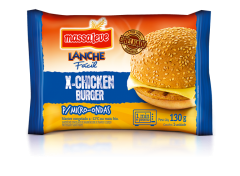 7896228101369 - LANCHE FACIL MASSALEVE CHICKEN BURGUER