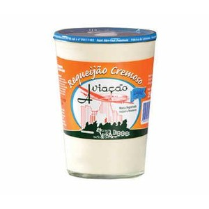 7896331100471 - REQUEIJÃO CREMOSO LIGHT AVIAÇÃO COPO 250G