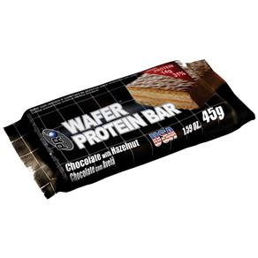 7896438208421 - WAFER PROTEIN BAR - PRÓ PREMIUM LINE