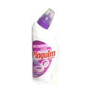 7896495000884 - LIMP PINGUIM GEL LAVANDA