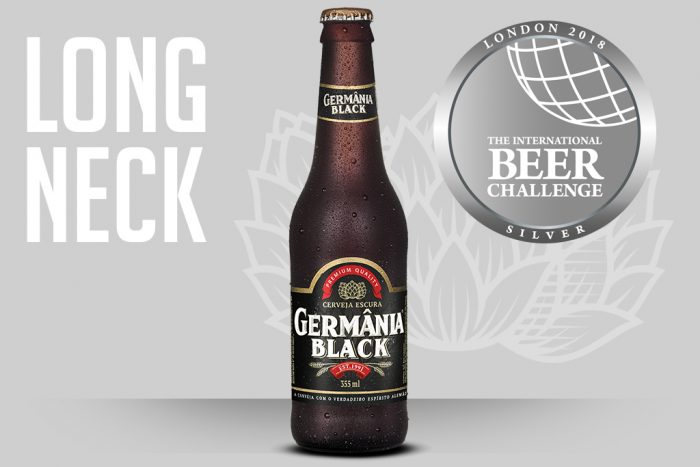 7896910400831 - CERVEJA GERMANIA BLACK LN 355ML