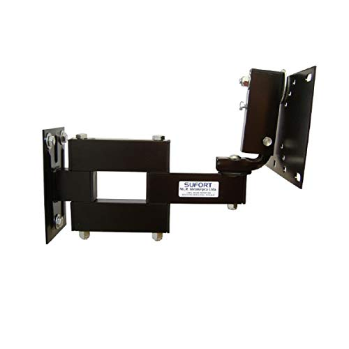 7896956200204 - SUPORTE P/LCD SUFORT LCD-30