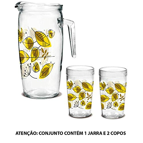 7898007756944 - CONJUNTO. BELLACOR MULTI FRUTAS
