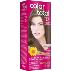 7898009436035 - TINT COLOR TOTAL 7.3