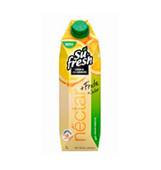 7898192034988 - SUCO SU FRESH PRONTO PERA