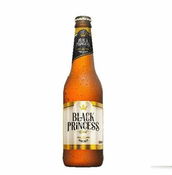 7898377660957 - CERVEJA L NECK BLACK PRINCESS GOLD