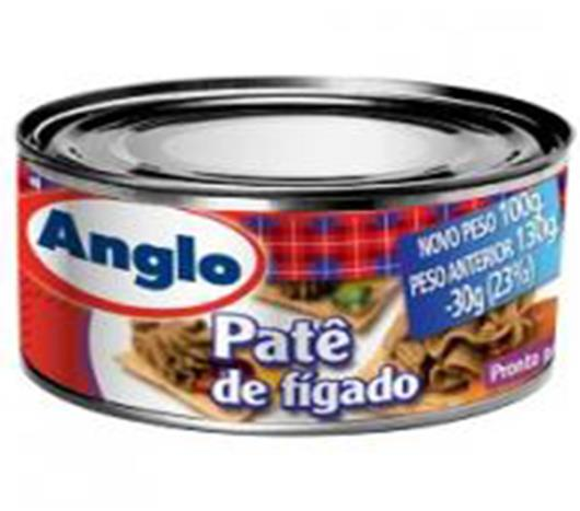 7898466103761 - PATE ANGLO FIGADO 24XR