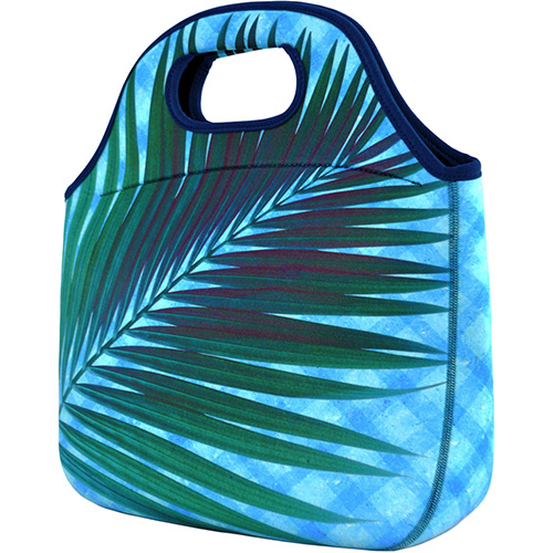 7898574335337 - BOLSA MULTIUSO HOLIDAY POOL NEOPRENE RELIZA