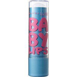 7898587771573 - PROT LABIAL BABYLIPS HY CARE SM