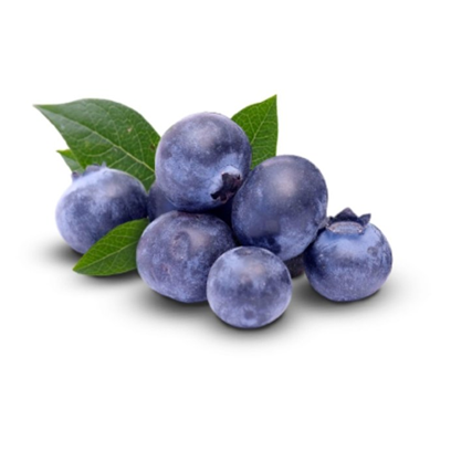 7898927907228 - BLUEBERRIES