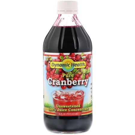 0790223100150 - CRANBERRY JUICE CONCENTRATE