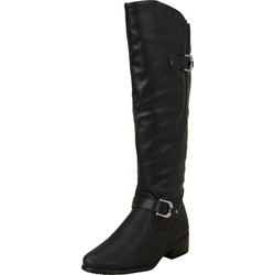 7909161858471 - BOTA MONTARIA PICCADILLY FLOATER