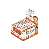 8000500125038 - KINDER CHOCOLATE T1 - 24UN