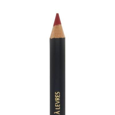 0080672156403 - PROFESSIONAL LIP LINER LIP LINERS XNL-40 BERRY
