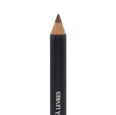 0080672156434 - PROFESSIONAL LIP LINER LIP LINERS XNL-43 SPICE