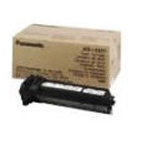 0807027529695 - UG3221 TONER FOR USE IN PANASONIC UF-490