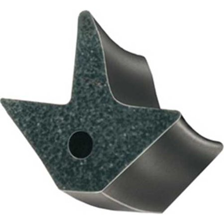 0821641541734 - CLIPS & FASTENERS