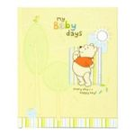 """0082272706668 - C.R. GIBSON 