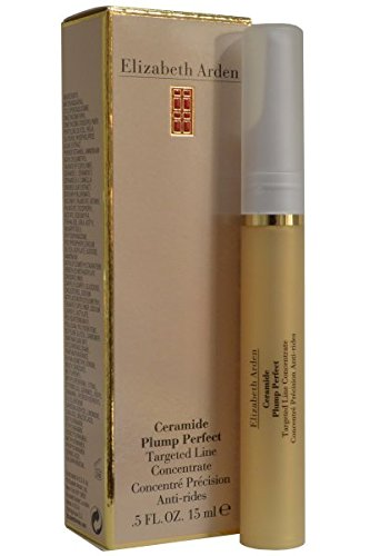 0085805033477 - CERAMIDE PLUMP PERFECT TARGETED LINE CONCENTRATE