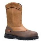 0883081388072 - TIMBERLAND PRO RIGMASTER WELLINGTON BOOT MENS