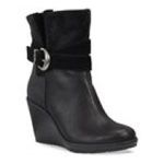 0883081551629 - TIMBERLAND WEDGEBROOK ANKLE BOOT WOMENS
