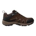 0883081934361 - TIMBERLAND LEDGE LOW LEATHER HYPER GTX TRAIL SHOE WOMENS