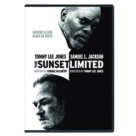 0883929198764 - THE SUNSET LIMITED