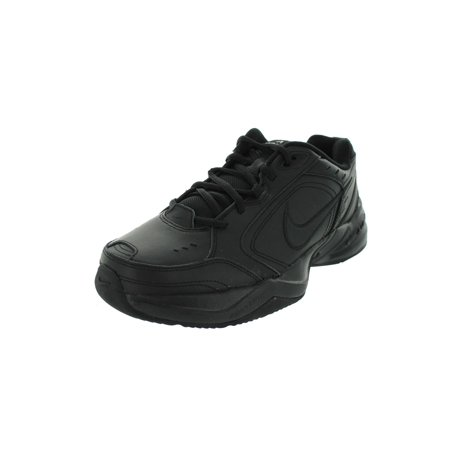 low priced 17a8b 6d78f 0885259547106 - NIKE AIR MONARCH IV MENS TRAINING SHOES