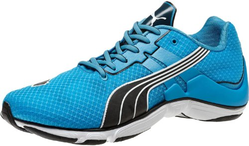 0886377754292 - PUMA MOBIUM ELITE MEN'S SHOES SIZE 11.5