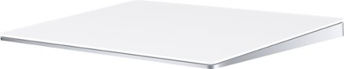 0888462647823 - APPLE MAGIC TRACKPAD 2 (MJ2R2LL/A)