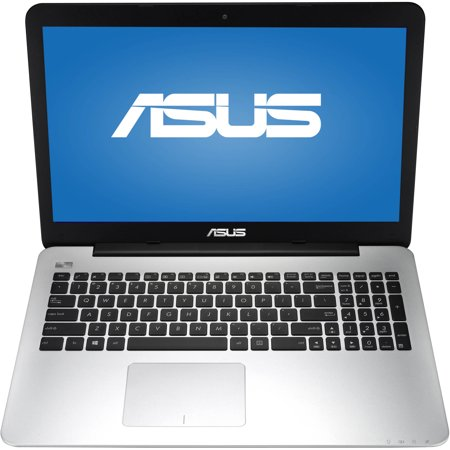 0889349148327 - ASUS 15.6 X555LA-RHI7N10 LAPTOP INTEL CORE I7-5500U 6GB MEMORY 1TB DRIVE WIN 10