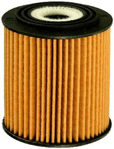0009100038630 - FRAM CH9584 PASSENGER CAR OIL FILTER