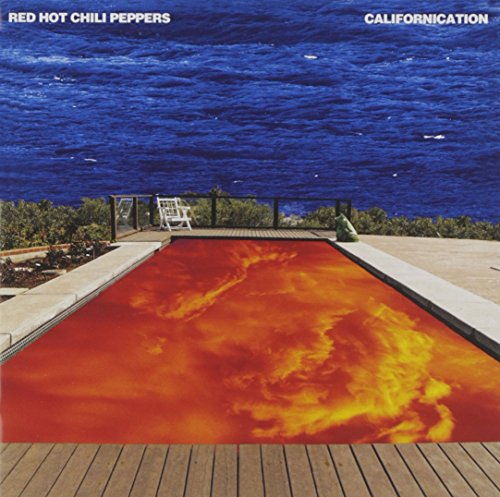 0093624738626 - CALIFORNICATION