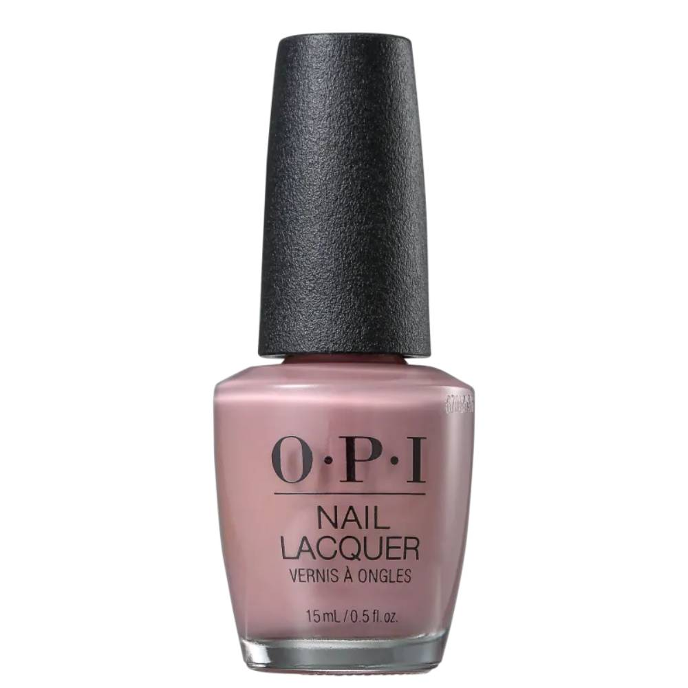 0094100004730 - NAIL LACQUER TICKLE MY FRANCE-Y