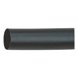 0094706340157 - HEATSHRINKTUBE, 50FT, 2IN, 500-1000KCMIL