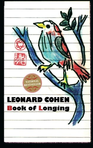 9780061125614 - BOOK OF LONGING