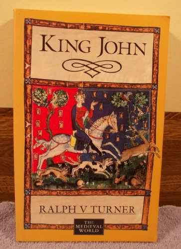 wrong deeds of king john Do all but 1 us president descend from king john of his people should learn of his deeds on behalf of his support right, to oppose wrong.