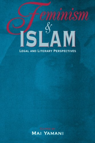 gender equality and islam essay