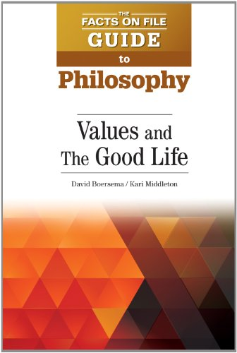 the filipino philosophy of values The integration of values in the teaching of social sciences katherine e evasco faculty, bicol university sagpon, daraga 4501, albay, philippines 1 objectives  the values clarification theory is an educational philosophy based on the concept of humanity that says that.