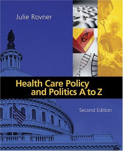 u s health policy Sign up to receive e-alerts and newsletters on the health policy topics phd, mph, is a senior scientist for the commonwealth fund's tracking health system.