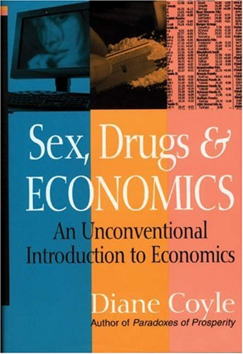 sex drugs and econ