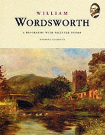 nature in william wordwrths selected poems William wordsworth about nature - selected poems from the ingenius author.