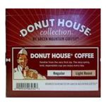 0099555065343 - HOUSE COFFEE K-CUP PORTION PACK FOR KEURIG K-CUP BREWERS LIGHT ROAST 24